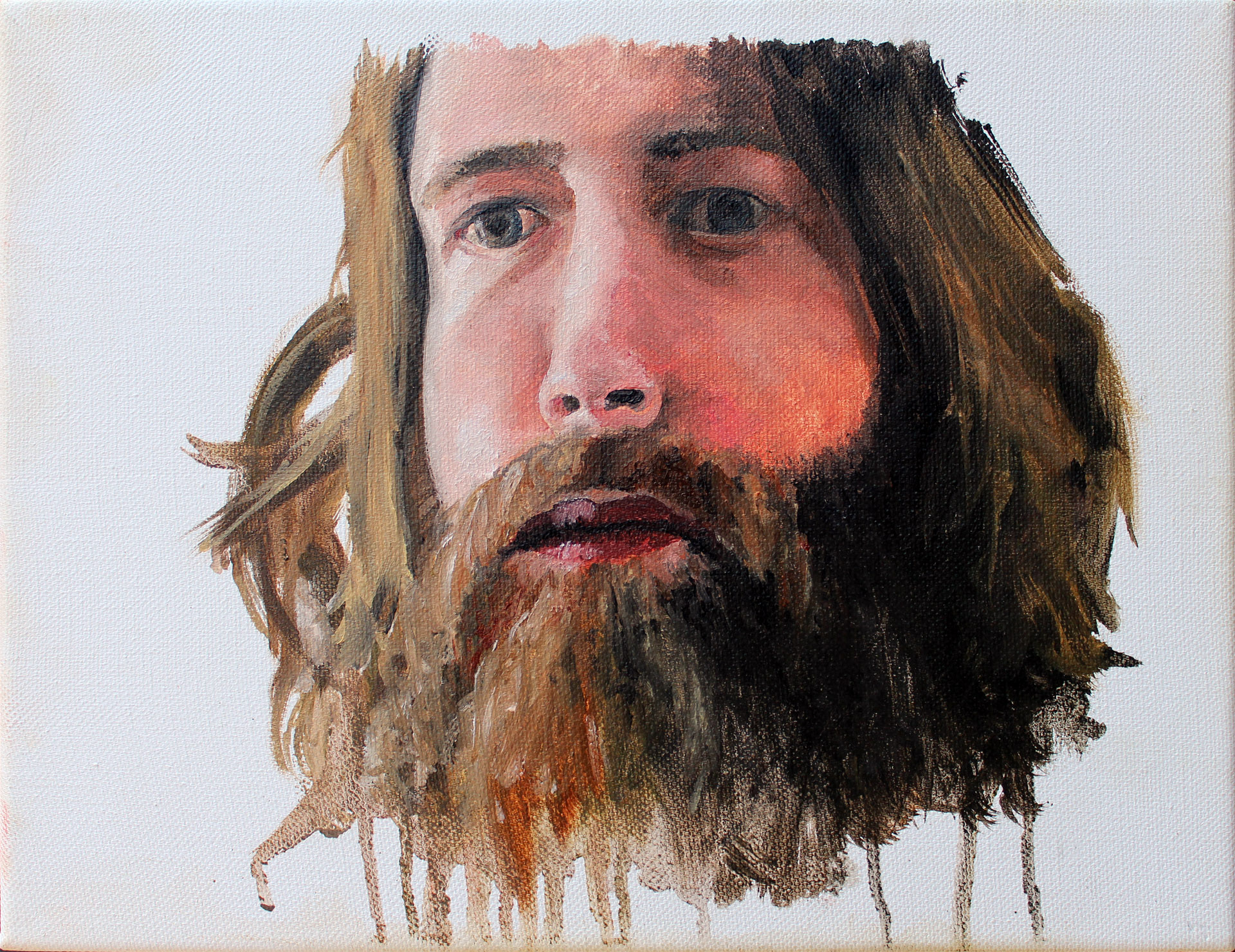 Self Portrait_brandon roth_2012_lores