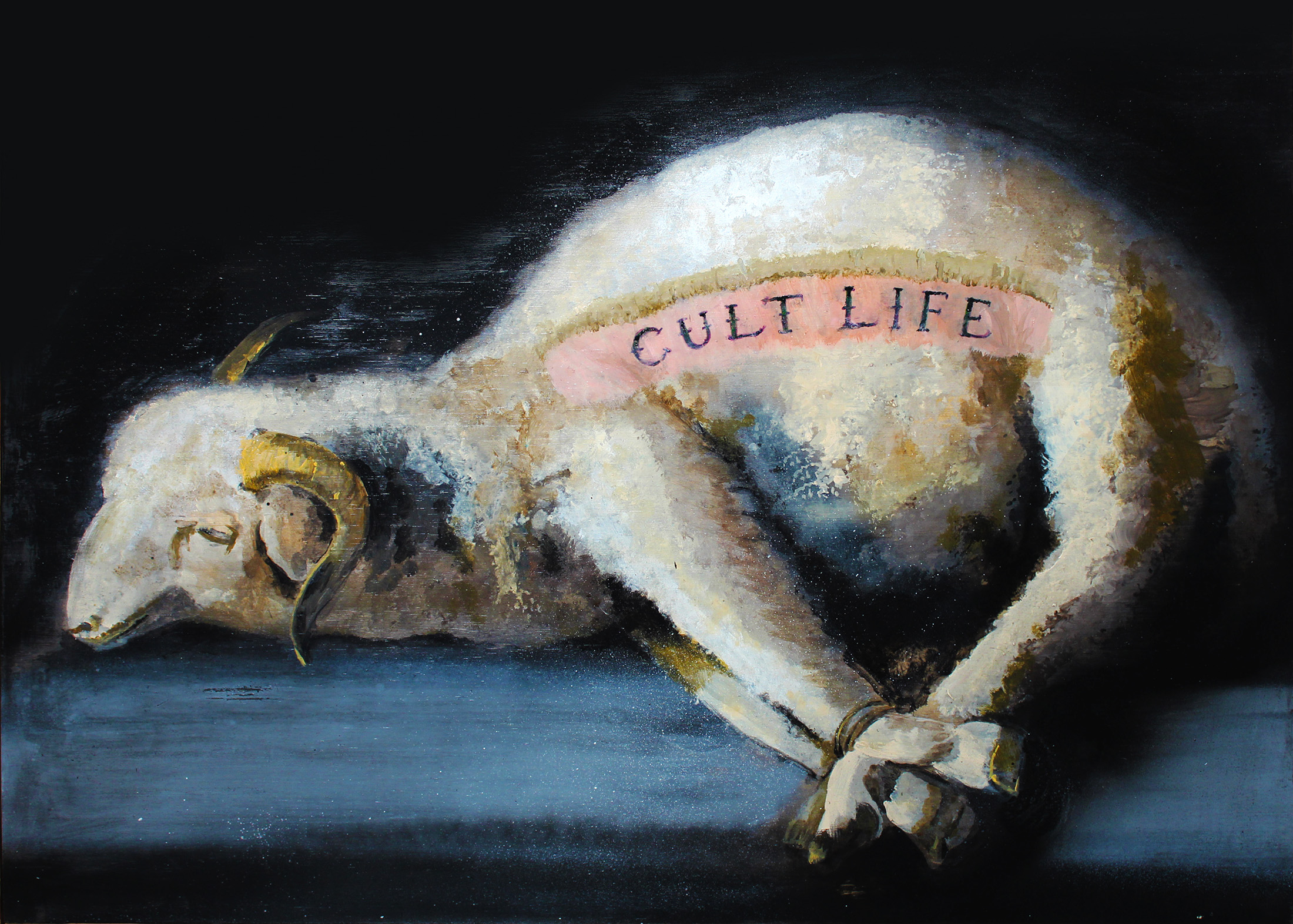 cultlife_new_lores